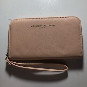 Brand New, never used wallet